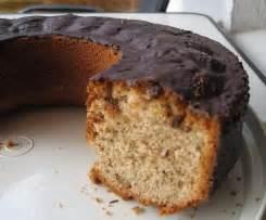 Französischer Apfelkuchen Backen : apfelkuchen mit sahnehaube von cjanef ein thermomix ~ Lizthompson.info Haus und Dekorationen