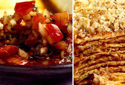 recette cuisine chilienne cuisine chilienne traditions et recettes sur gourmetpedia