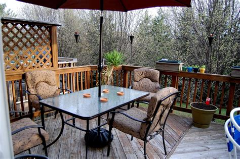Big Lots Patio Table And Chairs by Big Lots Patio Sets Patio Design Ideas