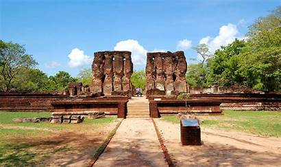 Lanka Sri Definition Wallpapers Country Railroads Colonial