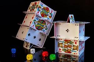 como jugar casino en cartas