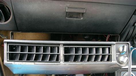 Externe Klimaanlage Auto by カーエアコンをこれからも満喫するぞ キュルキュル音解消に向けた方策 ワルめーら Terryのブログ 大日本