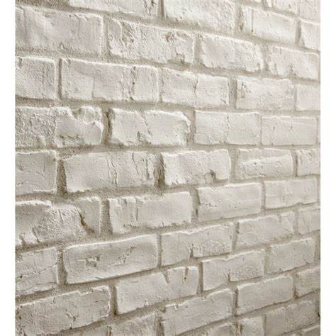 de parement exterieur castorama 28 images plaquette de parement istria castorama lambris