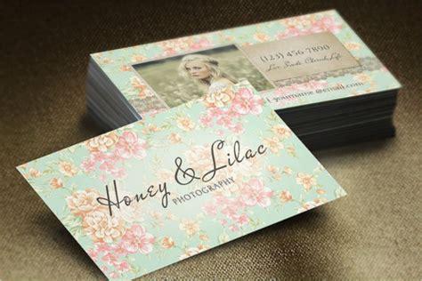 Flower Shop Business Card Templates Free & Premium Business Card For Mac Template Illustrator File Visifix Desk Large Director Restaurant Psd Free Download Iris Landscaping