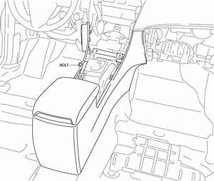 31 Mazda 3 Body Parts Diagram