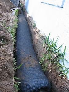 Easy Flow Drainage : nds ez flow french drain review orlando sprinklers and irrigation ~ Frokenaadalensverden.com Haus und Dekorationen