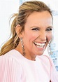 Toni Collette Height, Weight, Age, Body Statistics ...