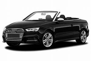 Tarif Audi A3 : prix audi s3 cabriolet consultez le tarif de la audi s3 cabriolet neuve par mandataire ~ Medecine-chirurgie-esthetiques.com Avis de Voitures