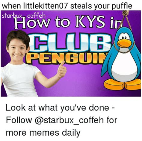Kys Memes - 25 best memes about how to kys how to kys memes