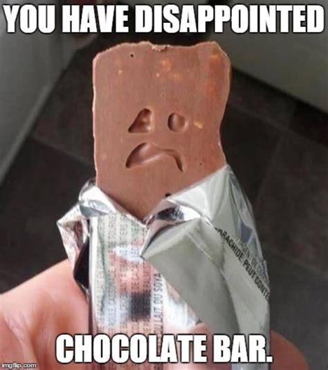 Chocolate Memes - 11 candy memes sure to ignite your sweet tooth