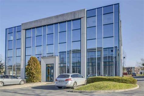 location bureau essonne location bureaux villebon sur yvette 91140 120m2