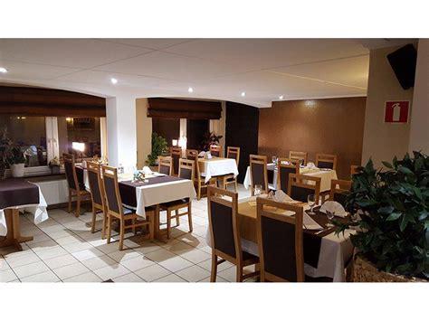 restaurant cuisine portugaise restaurant lusit 226 nia restaurant cuisine portugaise editus