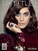 LIZZY CAPLAN ON BEING A FUNNY FEMALE IN THE BOY'S CLUB OF ...