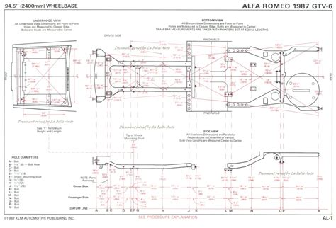 Wiring Diagram For 1984 Alfa Romeo Spider by Wiring Diagrams For 1984 Alfa Romeo Spider Wiring Library