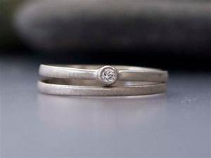 The gallery for gt tiny wedding ring for Tiny wedding ring