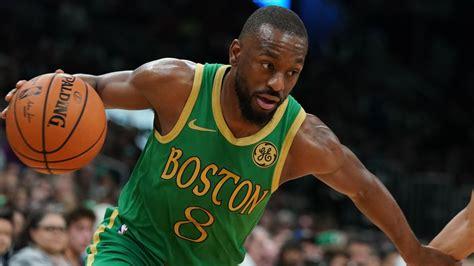 76ers vs. Celtics Sharp Betting Pick (Dec. 12): How Pros ...