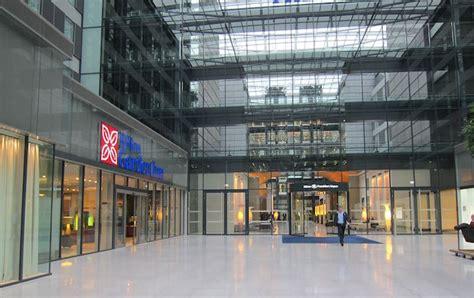 garden inn ta airport review garden inn frankfurt airport one mile at