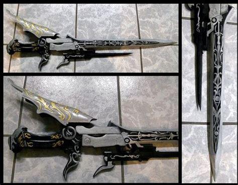 weapons zombie apocalypse weapon anti prepared own must barnorama klyker nice izismile