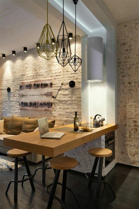 luminaires pour cuisine la suspension luminaire en fonction de votre intérieur