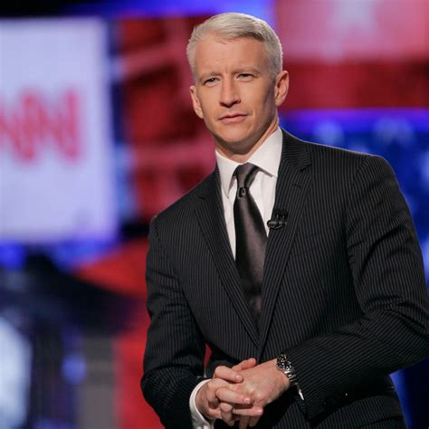 CNN's Anderson Cooper gives YSU Skeggs Lecture Sept. 24 ...