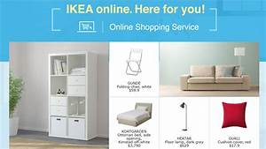 Ikea Bestellen Online : ikea online reklamation ikea online store to be launched in malaysia next year the coverage ~ Cokemachineaccidents.com Haus und Dekorationen