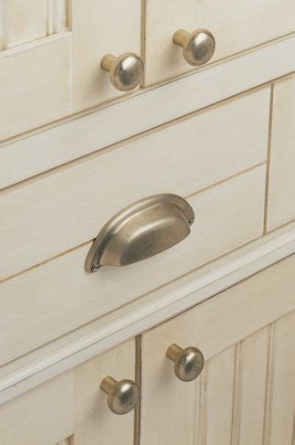 kitchen cabinet hardware brands 17 best images about cabinet hardware ideas on 5450