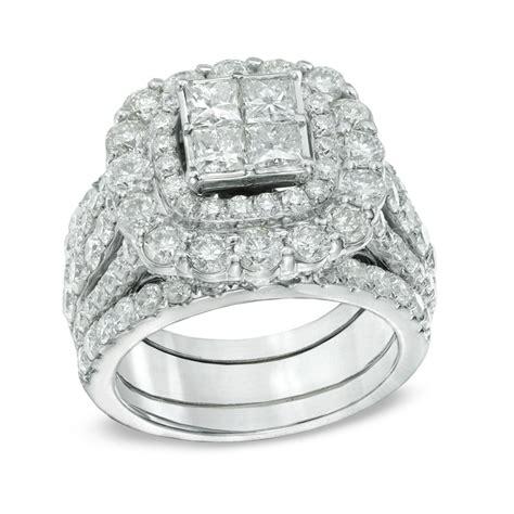 5 Ct Diamond Ring  Wedding, Promise, Diamond, Engagement. Carbonado Engagement Rings. Hawaiian Wood Wedding Rings. Heartbeat Rings. Simplistic Engagement Rings. D Name Rings. Obnoxious Wedding Rings. Goldan Engagement Rings. Solid Band Wedding Rings