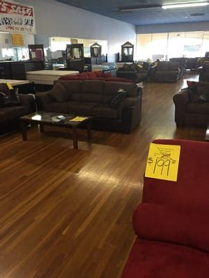 bargain furniture mattress warehouse furniture stores