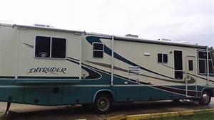 2001 Damon Intruder Vehicles For Sale