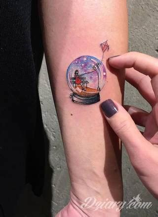 tatuaze minimalistyczne wzory  galeria tatuazy