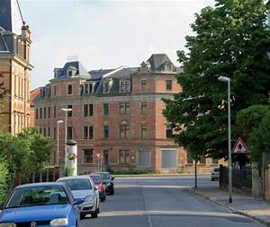 Wohnung Dresden Cotta : warthaer stra e dresden denkmalschutz immobilien ~ Eleganceandgraceweddings.com Haus und Dekorationen