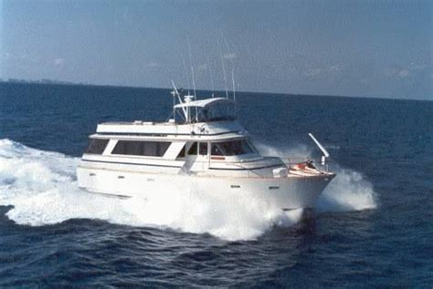 Chris Craft Roamer Boats For Sale Private Party by 1975 Chris Craft Roamer Power Boat For Sale Www