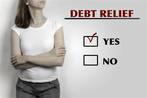 Curadebt Debt Consolidation Review  Debt Consolidate Company. Credit Cards With Money Back. Business Insurance Group Pest Control Napa Ca. Loan Lenders Bad Credit Sell Tickets To Events. Car Hire In Malaga Airport Toyota Service Nj. Printable Credit Card Application Form. Granite Countertops St Charles Mo. How To Get Rid Of A Time Share. Chiropractors In Gilbert Az Robert S Kaplan