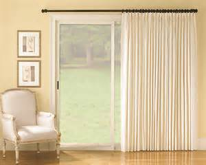 Pinch Pleated Curtains For Traverse Rods by How To Measure Pinch Pleat Curtainshome Amp Happiness