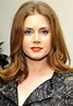 Celebrity Biography and photos: Amy Adams