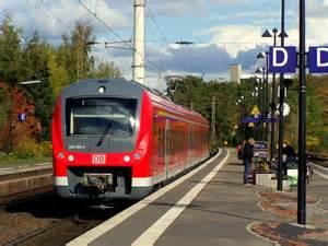 Abfahrt Augsburg Hbf : 440 018 im neu ulmer bahnhof richtung augsburg ~ Markanthonyermac.com Haus und Dekorationen