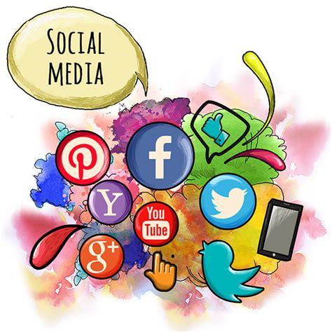social media marketing social media marketing services india ethinos