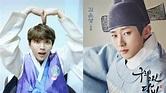 暖暖友情!B1A4燦多應援振永 演唱《雲畫》片尾曲   娛樂   NOWnews今日新聞