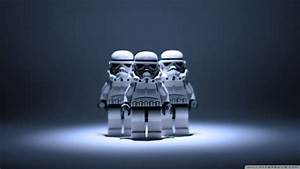 Download Star Wars Lego Stormtrooper Wallpaper 1920x1080 ...