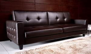 cheap furniture couch discount sleeper sofas full size With inexpensive sectional sleeper sofa