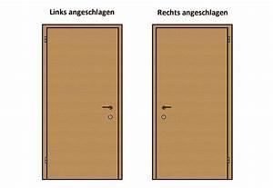 Zimmertüren Maße Norm : t ren und t rzargen ma e nach din ~ Orissabook.com Haus und Dekorationen