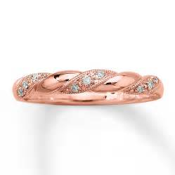 kays jewelry wedding rings gold rings gold rings at jewelers