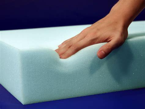 outdoor seat cusions hq foam mattress foam by mail