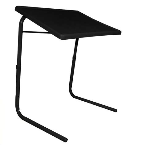 best buy laptop table ibs tablemate folding laptop table buy ibs tablemate