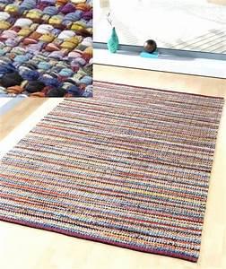 Teppich Läufer Beige : bunte teppich l ufer ausgezeichnet bunt teppich 70 x 140 blau braun beige l ufer fransen 91208 ~ Orissabook.com Haus und Dekorationen