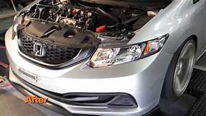 2012 Honda Civic Engine Parts Diagram  U2022 Wiring Diagram For