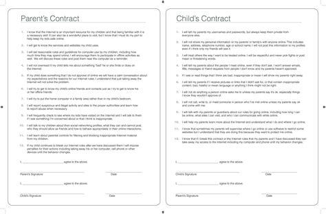 what is a cv resume yahoo carpenter s helper resume