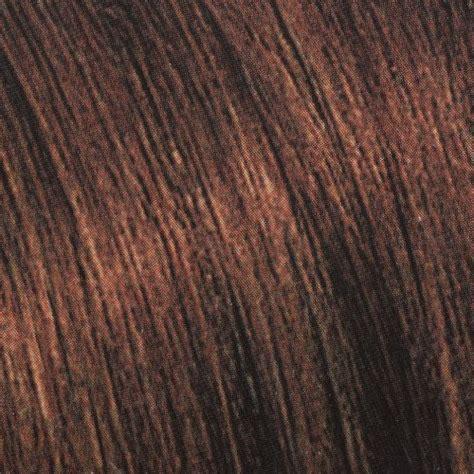L'Oréal Paris Feria Permanent Hair Color, 45 French Roast