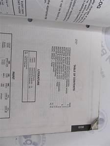 438986 0438986 Omc Evinrude Johnson Electric Trolling