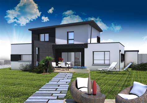 rt 2012 pas de d 233 rogation pour les maisons individuelles logement